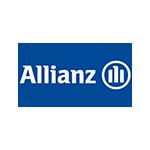 AllianzSite