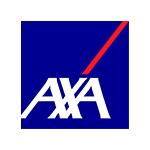 AxaSite