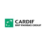 CardifSite