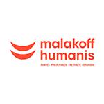 MalakoffSite