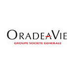 ORADEAVIESite