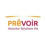 PrevoirSite