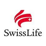 SwissSite
