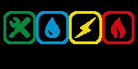 Logo SPEC CLR